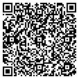 QR code with Skin TLC contacts