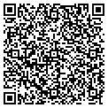 QR code with National Realty Of Brevard Inc contacts