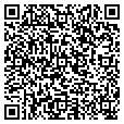 QR code with Cheer Nation contacts