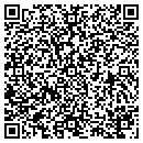 QR code with Thyssenkrupp Elevator Corp contacts