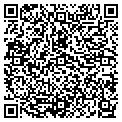 QR code with Gladiators Cleaning Service contacts