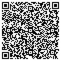 QR code with Harold Solano Maintenance contacts