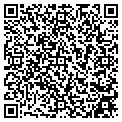 QR code with Uniforms Fleet 07 contacts