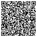 QR code with Don's TV Service contacts