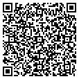 QR code with Aspen A C contacts