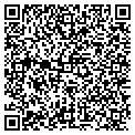 QR code with Stonegate Apartments contacts