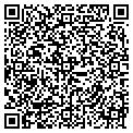 QR code with Baptist Cardiac & Vascular contacts