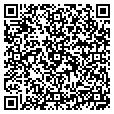QR code with Okaloosa Construction Inc contacts