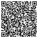 QR code with Eduardo Sanchez Pa contacts
