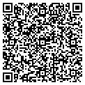 QR code with Mas Comfort Inc contacts