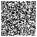 QR code with Phi Mu Foundation contacts
