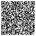 QR code with Okaloosa Surgical Assoc contacts