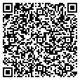 QR code with Edwin Herring contacts