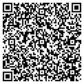 QR code with Tieco Gulf Coast Inc contacts