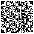 QR code with Tay Bar Ltd contacts