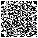 QR code with State Fldiv Rtrement Legal Off contacts