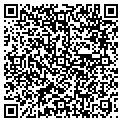 QR code with Nutri-Force Nutrition Inc contacts