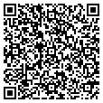 QR code with Romance Store contacts