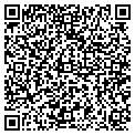 QR code with LA Isla Del Sol Azul contacts