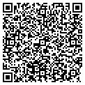 QR code with Ronald C Chin Inc contacts