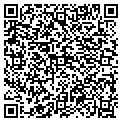 QR code with Vacations Tours South Beach contacts