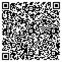 QR code with Lightfield Systems Inc contacts