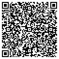 QR code with Micro Mega Solutions contacts