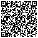 QR code with Hector Vinas contacts