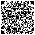 QR code with Doctor's Office contacts