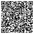 QR code with Aic contacts