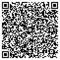 QR code with Mash Medical Services contacts