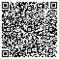 QR code with Johnson's KIA contacts