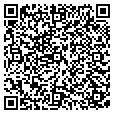 QR code with Gumbo Limbo contacts