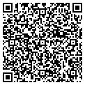 QR code with Clorotech Systems Inc contacts