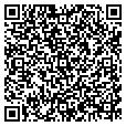 QR code with Dry Cleaning Wizard contacts