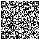 QR code with Detweilers Prpn Gas Service Saras contacts