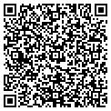 QR code with D&G Marble Restoration Inc contacts