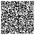 QR code with Marathon Accounting contacts