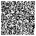 QR code with Sun Clean Dry Cleaners contacts