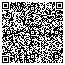 QR code with International Assoc Hospitalty contacts