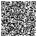 QR code with K Corp Lee Inc contacts