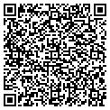 QR code with Preferred Limousine Service contacts