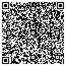 QR code with FREESTYLE FURNITURE SHOWROOM contacts