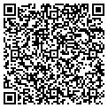 QR code with Ranch Motel and Camping Park contacts