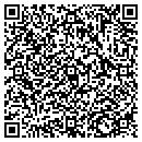QR code with Chronic Pain Treatment Center contacts