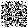 QR code with Fourth Dimension Art Studio contacts