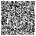 QR code with Wasabi Japanese Restaurant contacts