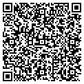 QR code with St Luke Ladies Guild contacts