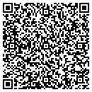 QR code with Advanced & Laser Dentistry contacts