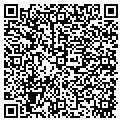 QR code with Visiting Caretenders Inc contacts